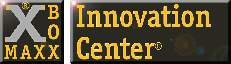 MaxxBoxx InnovationCenter